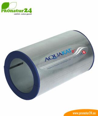 AquaKat 2
