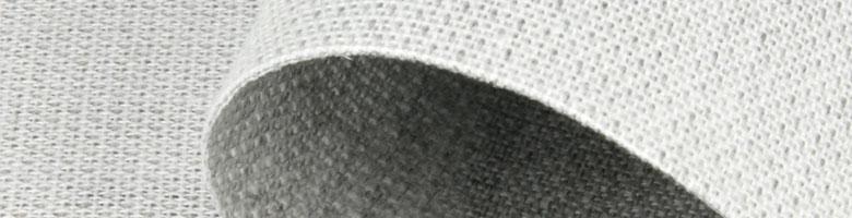 abschirmende-bodenunterlage-pronatur24-780