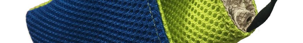 Hochwertige Verarbeitung und beste Materialien sorgen für lang anhaltende Wirkung.