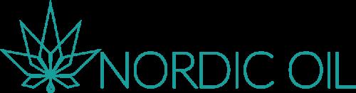 Logo von Nordic Oil