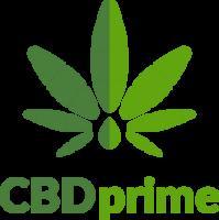 CBDprime