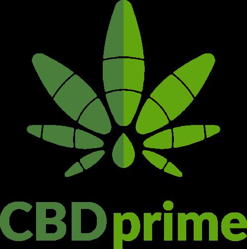 CBDprime®